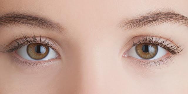 سيروم طبيعي للعيون