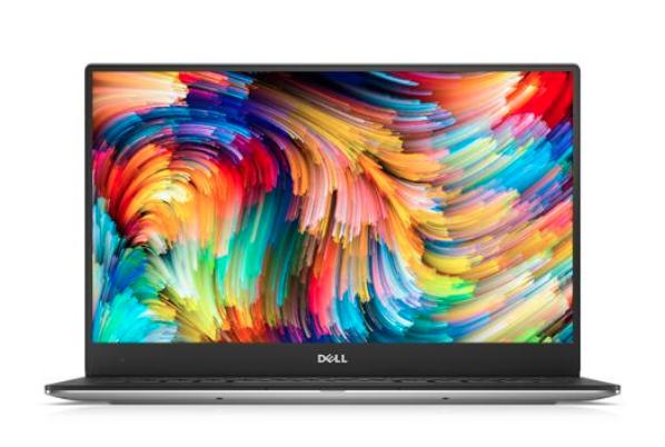 Laptop Termurah tahun 2019