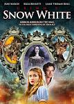Thần Thoại Về Bạch Tuyết - Grimms Snow White