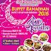 24 Lokasi Buffet Ramadan 2016 Di Shah Alam Mesti Cuba..!!!