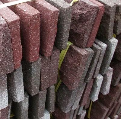 jenis batu alam untuk dinding rumah teras minimalis - jasa