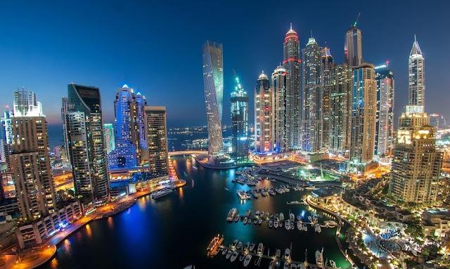 ماهو مفهوم التحضر؟  ماهي المقاييس المعتمدة لتعريف المدينة ؟