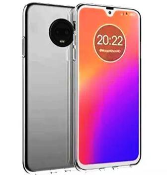 5 Best 5G Smartphones Price and Specification in Hindi, Top 5 5g mobile phone launch date in india 2019 hindi, best 5g mobile in india 2019 hindi, top 5, top 5 upcoming 5g mobile price and launch date in india hindi