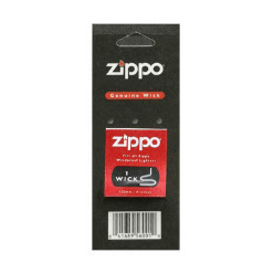 Bấc Zippo tại Hà Nội | Mua bấc Zippo tại Hà Nội | Bấc zippo xịn