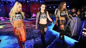 WWE Smackdown Live Tonight