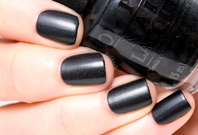 OPI-4 in the morning 2...