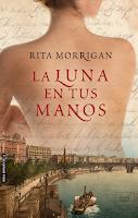 http://blog.rasgoaudaz.com/2015/08/la-luna-en-tus-manos.html