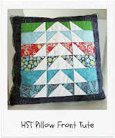 HST Pillow Tute by www.madebyChrissieD.com