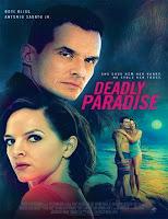 Misterio en el paraíso (2016) español