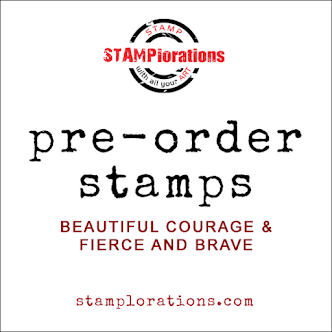 30% Off Stamp Bundle + Free Worldwide Shipping!
