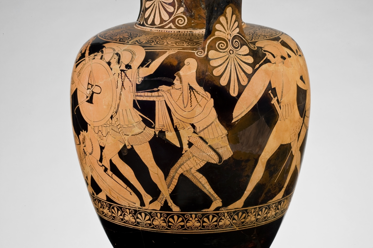 The berlin painter and his world athenian vase painting in the the berlin painter and his world athenian vase painting in the early fifth greek reviewsmspy