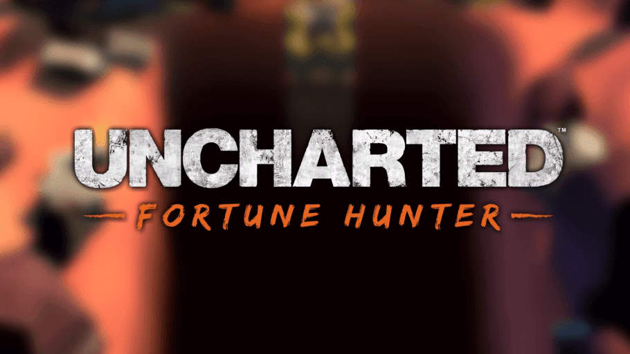 Uncharted Fortune Hunter Android Para Hileli MOD APK - androidliyim.com