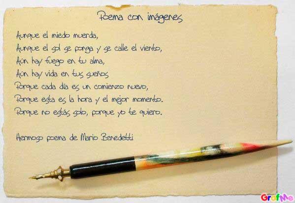 poesía, fotos, fotos con poesías, ideas útiles, herramientas, Internet