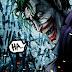 Filem Asal Usul Watak Joker Tidak Berkait Dengan DCEU