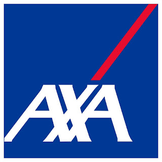 PT AXA FINANCIAL INDONESIA  AXA GROUP