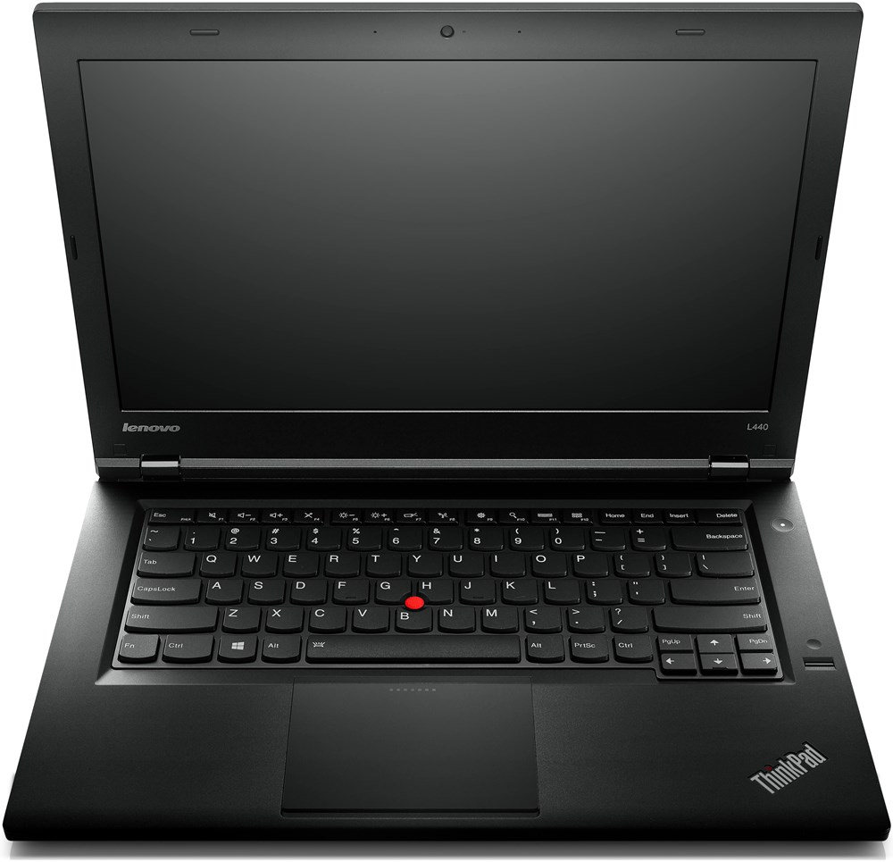 Lenovo Thinkpad L421 Realtek Card Reader Vista