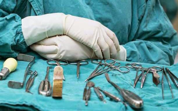 6 όργανα του σώματός σας που η ιατρική ισχυρίζεται ότι είναι άχρηστα. Είναι όμως αλήθεια;