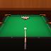 Pool Break Pro 3D Billiards v2.7.0 APK