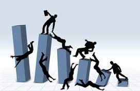 Dalam dunia kegagalan bisnis merupakan faktor umum Penyebab kegagalan dalam bisnis