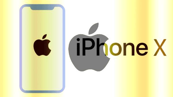 "Apple abandon Samsung screens in ""iPhone X Plus"""