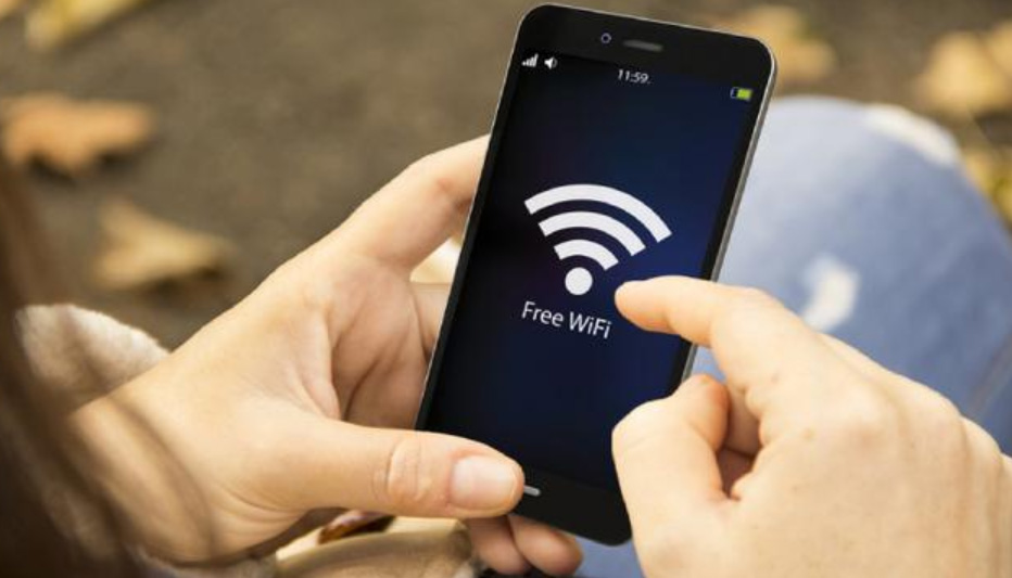 Mengatasi Wifi Android Tidak Bisa Tersambung/konek