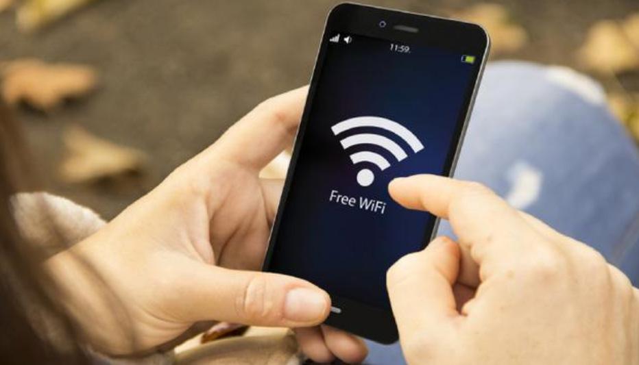 Cara Mudah Mengatasi Wifi Android Tidak Bisa Tersambung