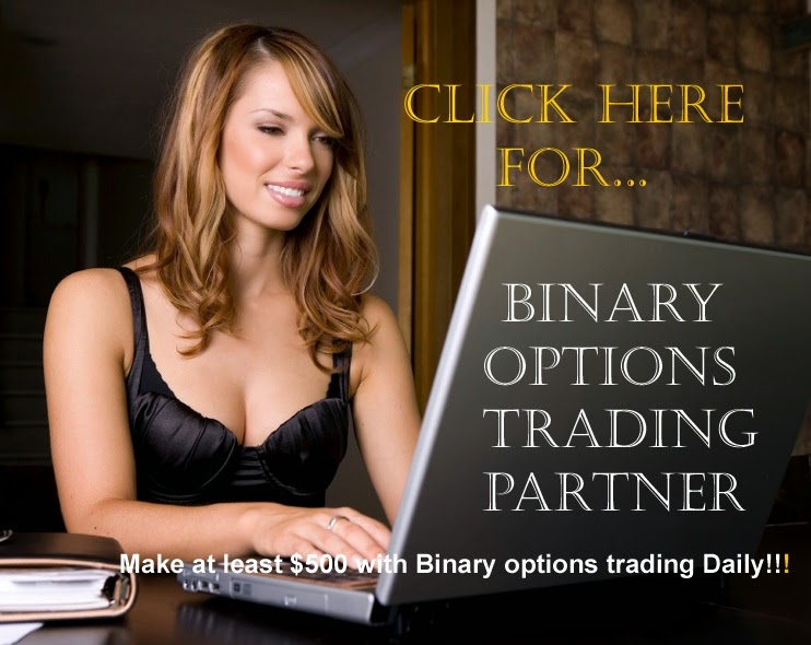 Binary options trading in uae