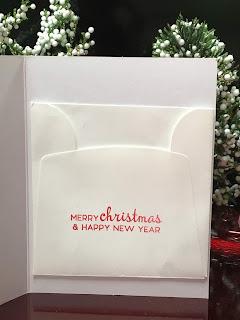 Stampin' Up!, Santa's Workshop, 2018 Holiday Catalog, www.stampingwithsusan.com