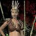 Download Video | Fally Ipupa - Canne à sucre (Clip officiel)