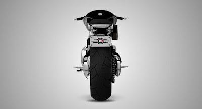 moto innovadoras