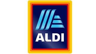 www.aldi.it
