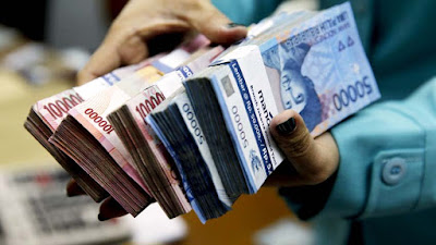 Tempat Meminjam Uang Cash Tanpa Jaminan dan Bunga terpercaya yang Cepat cair