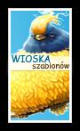 http://wioskaszablonow.blogspot.com/