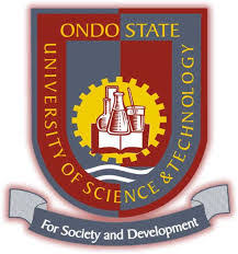 OSUSTECH 1st batch Admission list 2018/19 released