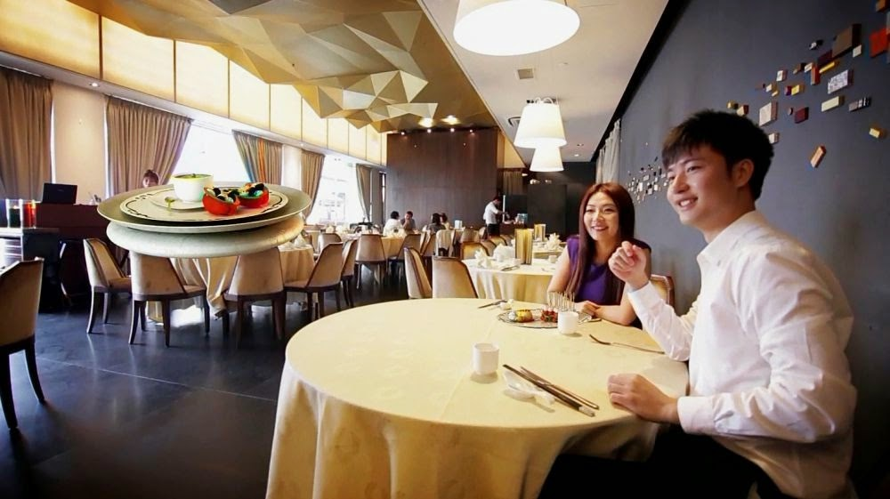 Restaurants That Deliver To  Pinewood Rd Melbourne Fl