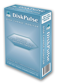 disk pulse free download 2018