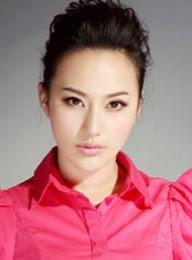 Wang Zizi