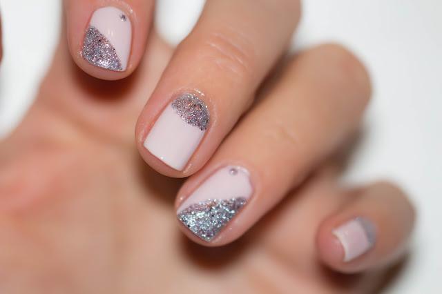 Belle jusqu'au bout des ongles avec Manucurist 💕
