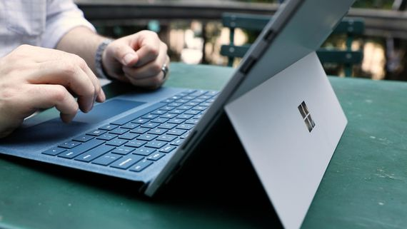 Video-Nuovo-Surface-Pro-LTE