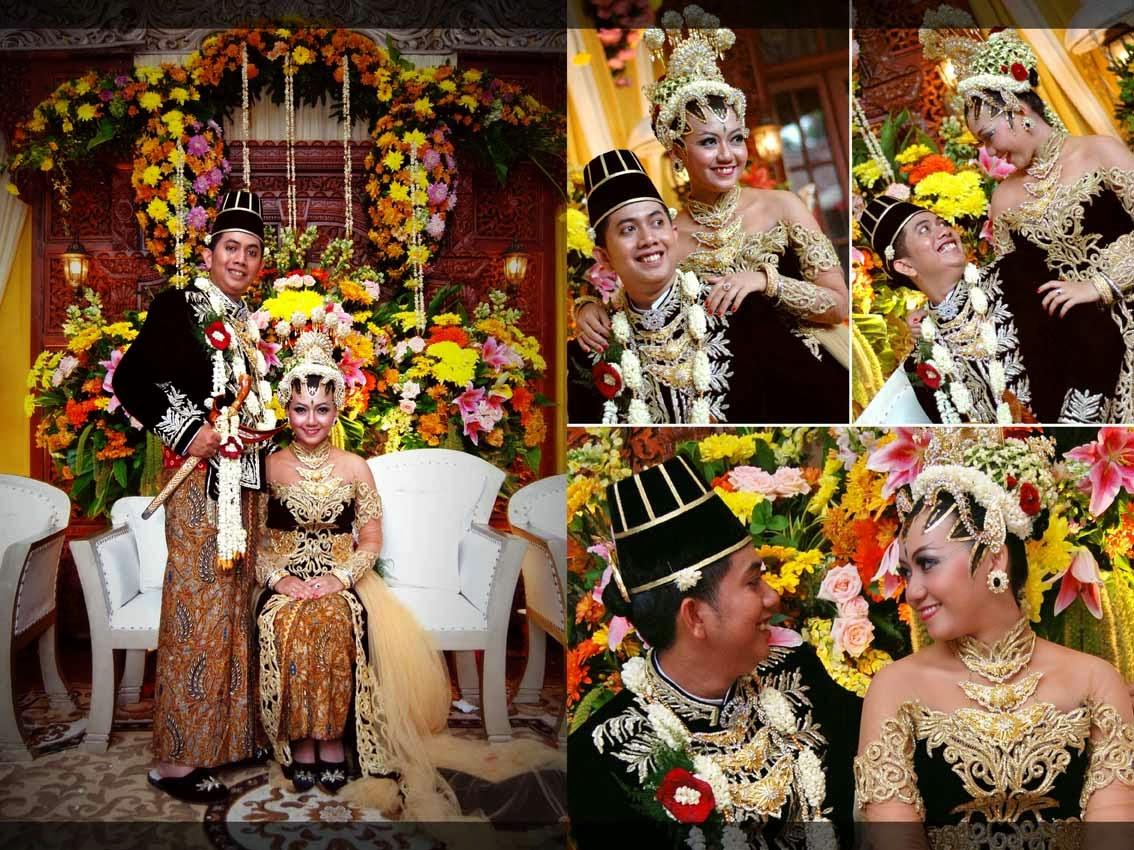 ALBUM KOLASE MULTI CAM PAKET FOTO PERNIKAHAN WEDDING JAKARTA CIBUBUR BOGOR BEKASI DEPOK