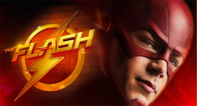 The Flash 2x18 Sub Español