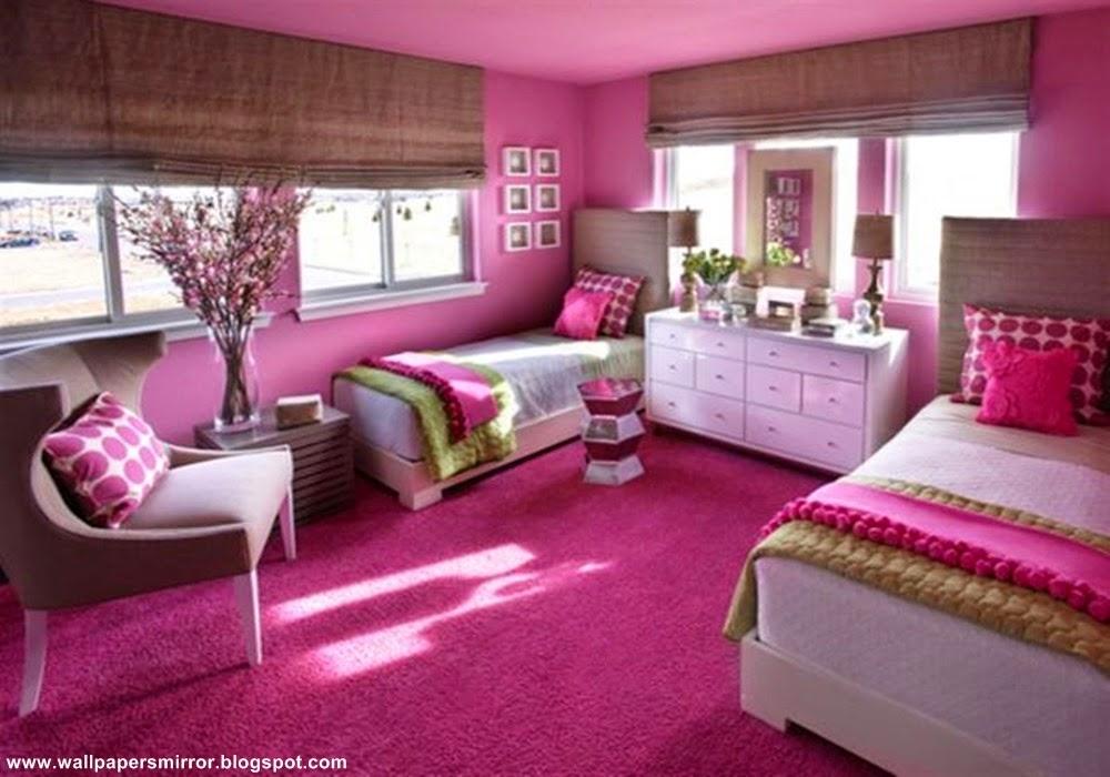 Top 10 Bedrooms In The World Bedroom Designs Design 600373