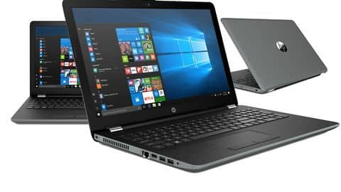 Which is The Best Laptop for Studying Purpose?