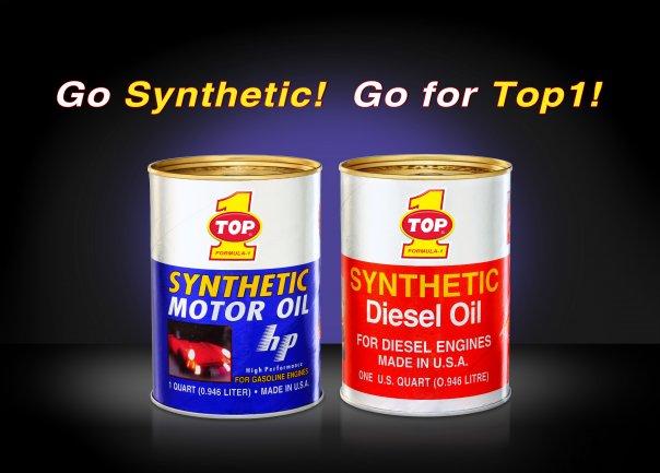 Hasil gambar untuk oli sintetik top 1