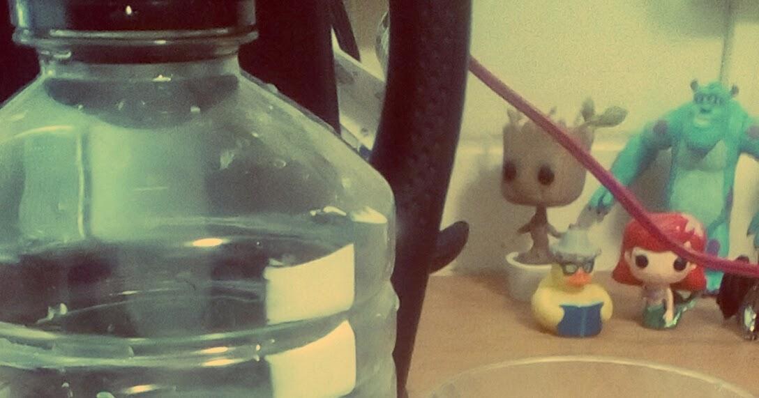 Kool Blue Aid Raspberry Lemonade