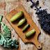 Kiszonki- jedne z najlepszych pokarmów dla zdrowia
