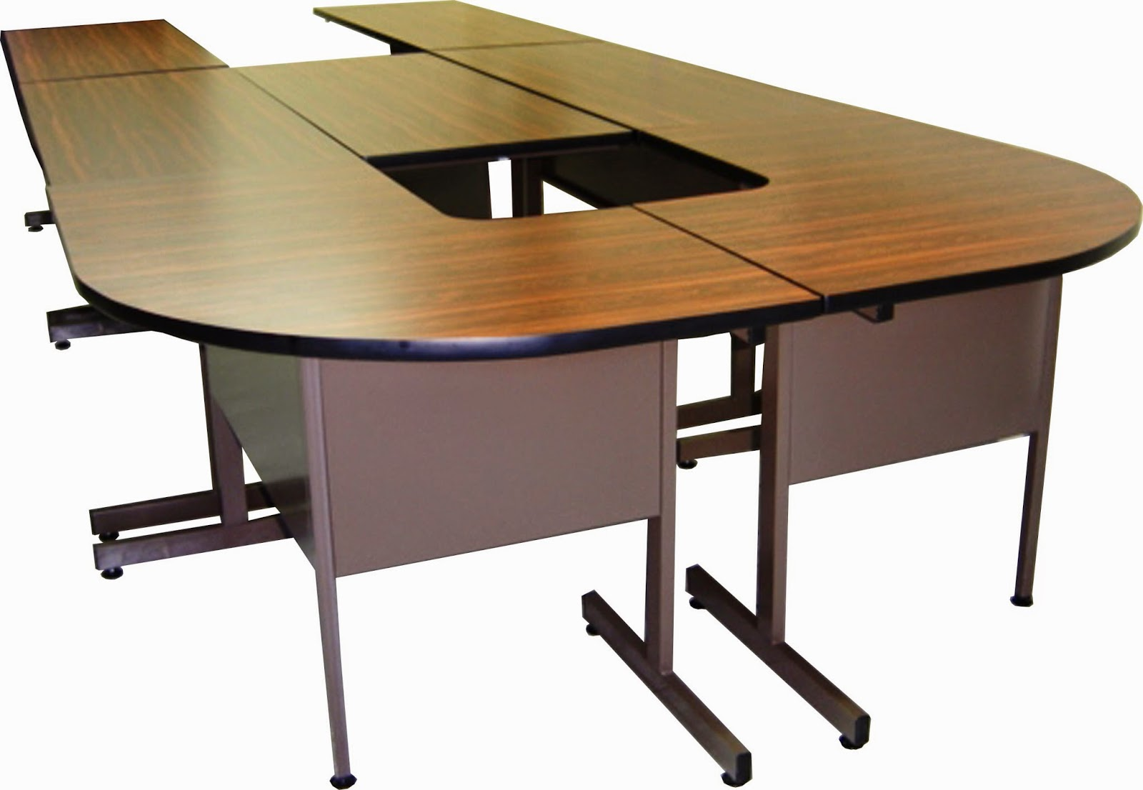 Afford Office Line Limited Tables