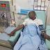 RIP! Nollywood actor, Pastor Ajidara dies of Kidney failure at 63