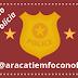 Plantão de Polícia em Aracati demais regiões