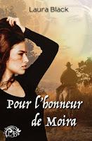 http://leslecturesdeladiablotine.blogspot.fr/2017/04/pour-lhonneur-de-moira-de-laura-black.html
